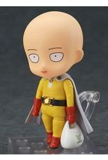 One-Punch Man - Saitama - Nendoroid 575