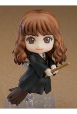Harry Potter: Hermione Granger - Nendoroid 1034