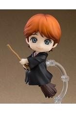 Harry Potter: Ron Weasley - Nendoroid 1022