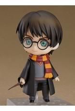 Harry Potter- Nendoroid 999 (Heo Exclusive)