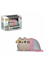 Pusheen - Pusheen Mermaid - Funko Pop! 13