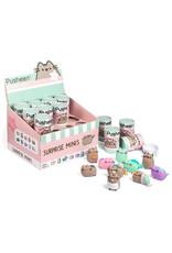 Pusheen Mini Figures 5 cm - Blind Box