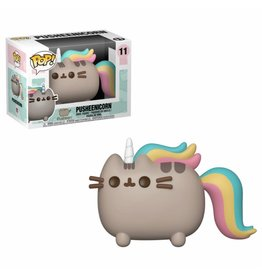 Pusheen - Pusheenicorn - Funko Pop! 11