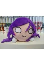Love Live! - Lying Down Keychain Mascot Nesoberi 3nd Grade No Brand Girls - Tojo Nozomi