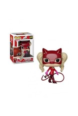 Persona 5 - Panther - Funko Pop! Games 470
