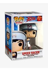 Speed Racer - Speed Racer - Funko Pop! Animation 737
