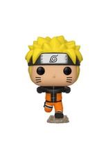 Naruto Shippuden - Naruto Running - Funko Pop! Animation 727