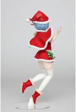 Re: Zero - Rem - Winter Version - PVC Statue - 23 cm
