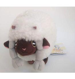 Wooloo - Pokemon Plushie - 15cm (Japanese import)