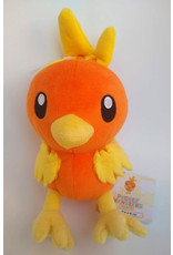 Torchic - Pokemon Plushie - 17cm (Japanese import)