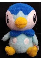 Piplup - Pokemon Plushie - 30cm (Japanese import)