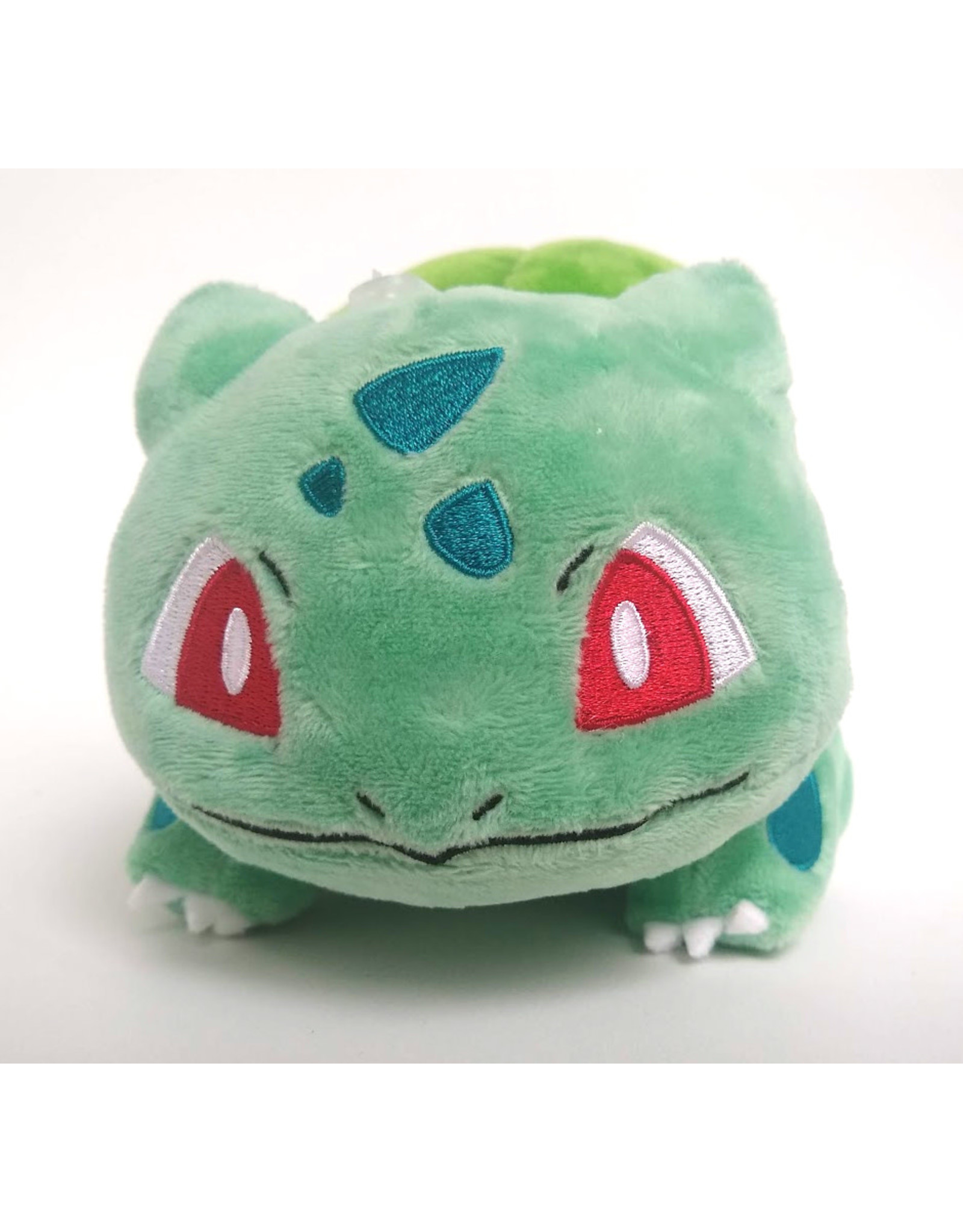 Bulbasaur - Pokemon Plushie - 12cm (Japanese import)