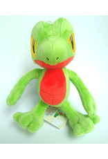 Treecko - Pokemon Plushie - 25cm (Japanese import)