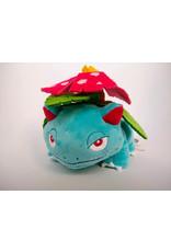 Venusaur - Pokemon Plushie - 20cm (Japanese import)