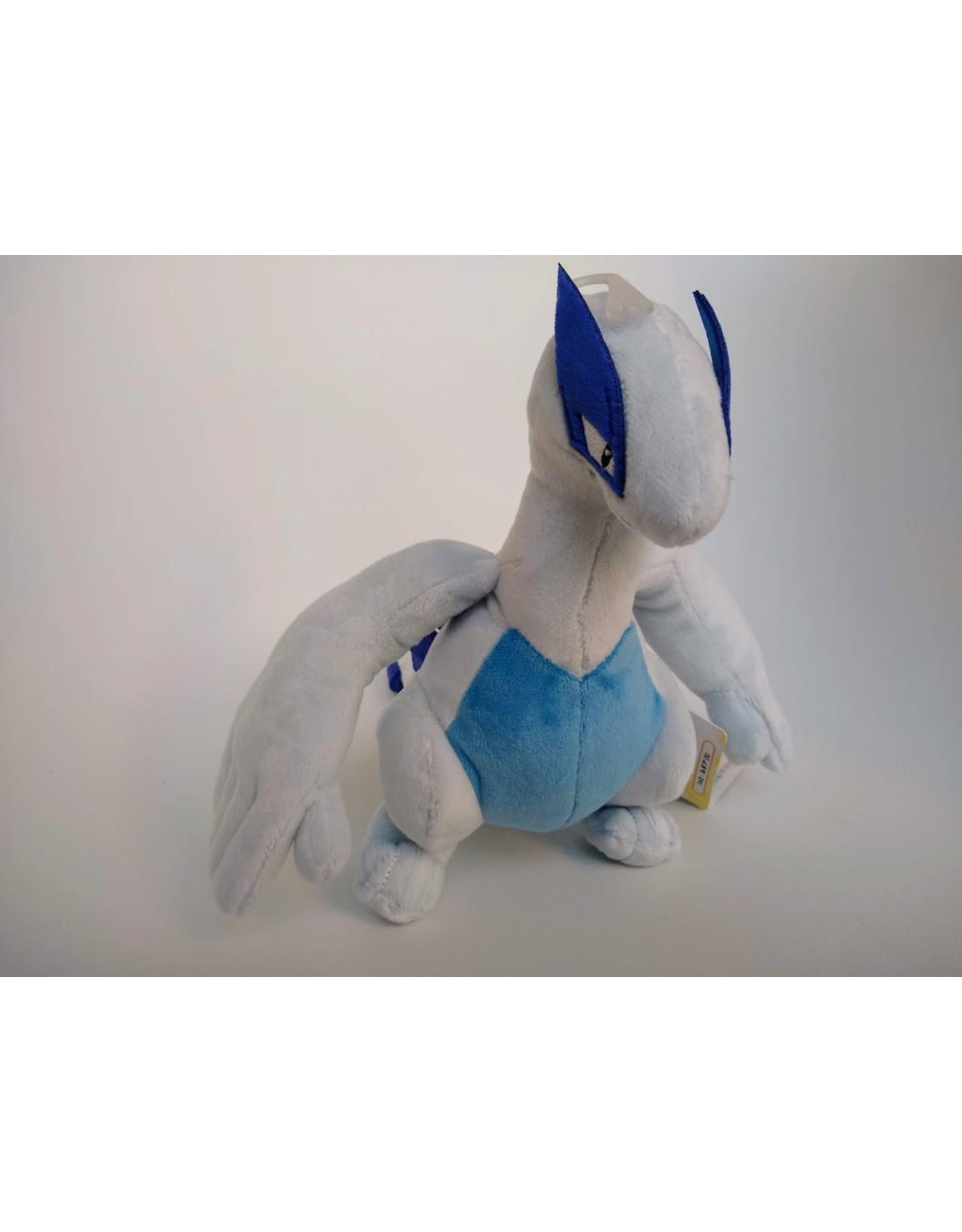 Lugia - Pokemon Plushie - 25cm (Japanese import)