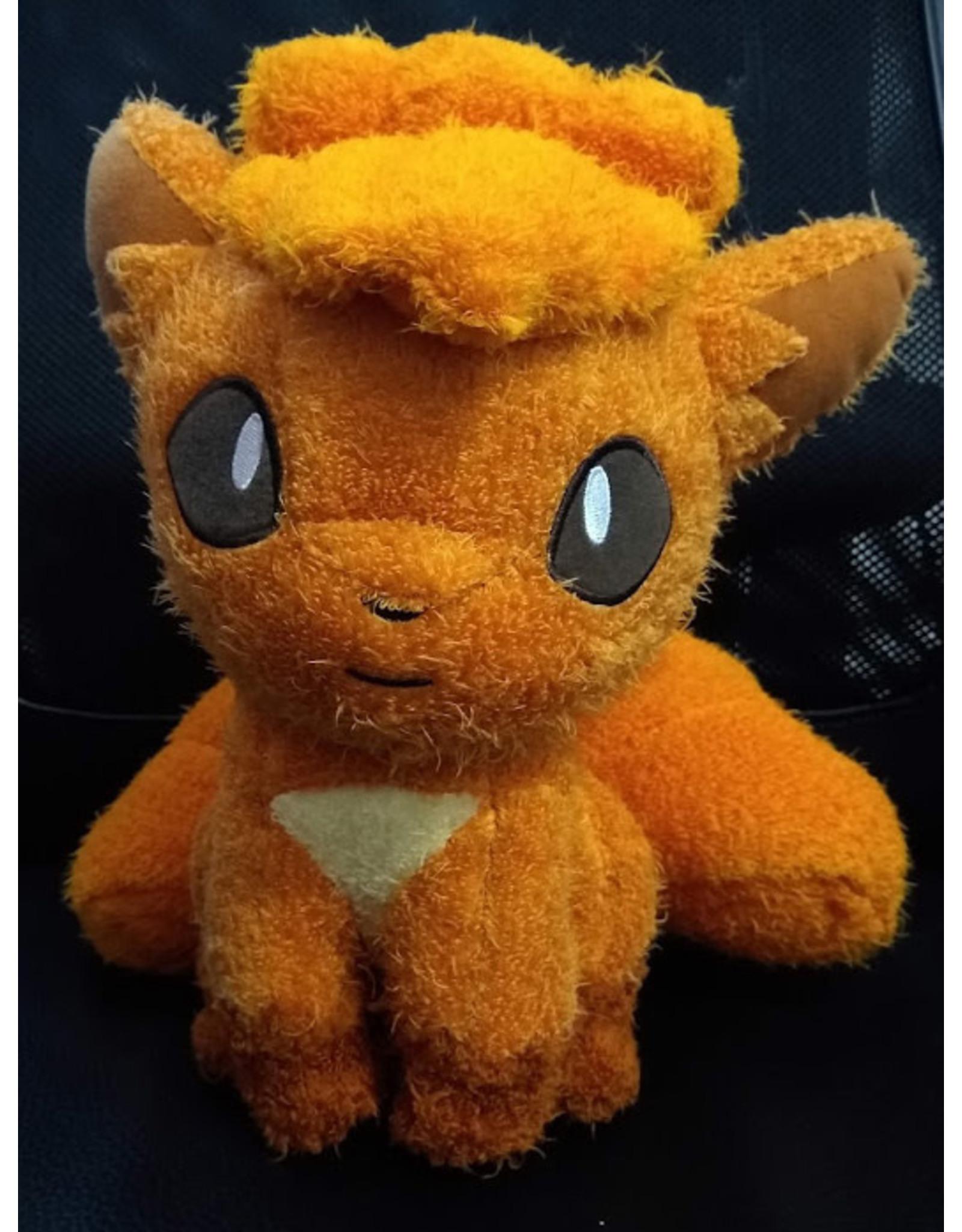 Vulpix - Pokemon Plushie - 30cm (Japanese import)