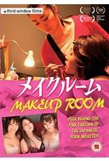 Makeup Room - DVD (Engelstalig ondertiteld)