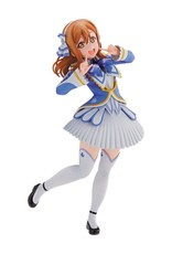 Love Live! Sunshine!! - Kunikida Hanamaru - Ichibansho PVC Statue - 16 cm