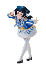 Love Live! Sunshine!! - Tsushima Yoshiko - Ichibansho PVC Statue - 13 cm