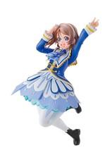 Love Live! Sunshine!! - Watanabe You - Ichibansho PVC Statue - 15 cm