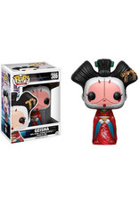 Ghost In The Shell - Geisha - Funko Pop! Movies 386