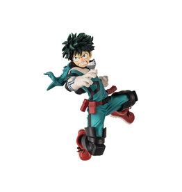 My Hero Academia: The Amazing Heroes - Izuku Midoriya - PVC Statue - 14cm
