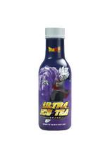 Dragon Ball Super - Ultra Ice Tea with Peach Juice - Zamasu - 50cl