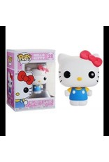 Hello Kitty - Hello Kitty (Classic) - Funko Pop! Hello Kitty 28