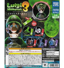 Luigi's Mansion 3 - Projector Light