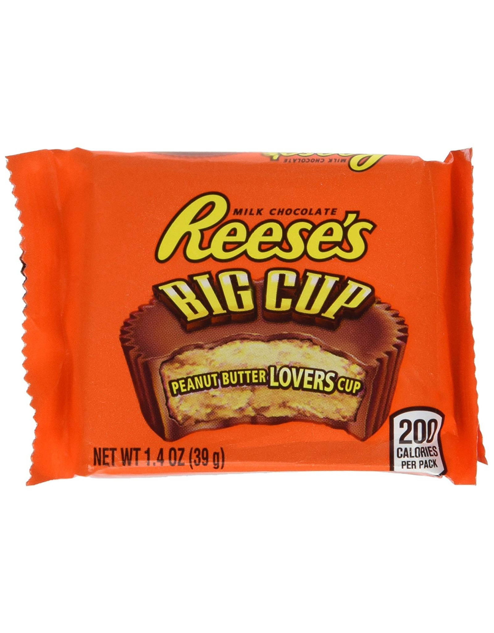 Reese's Big Cup - 39g