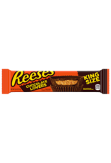 Reese's Chocolate Lovers - King Size - 79g