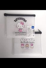 Hello Kitty - Pouch - 18 x 14 cm