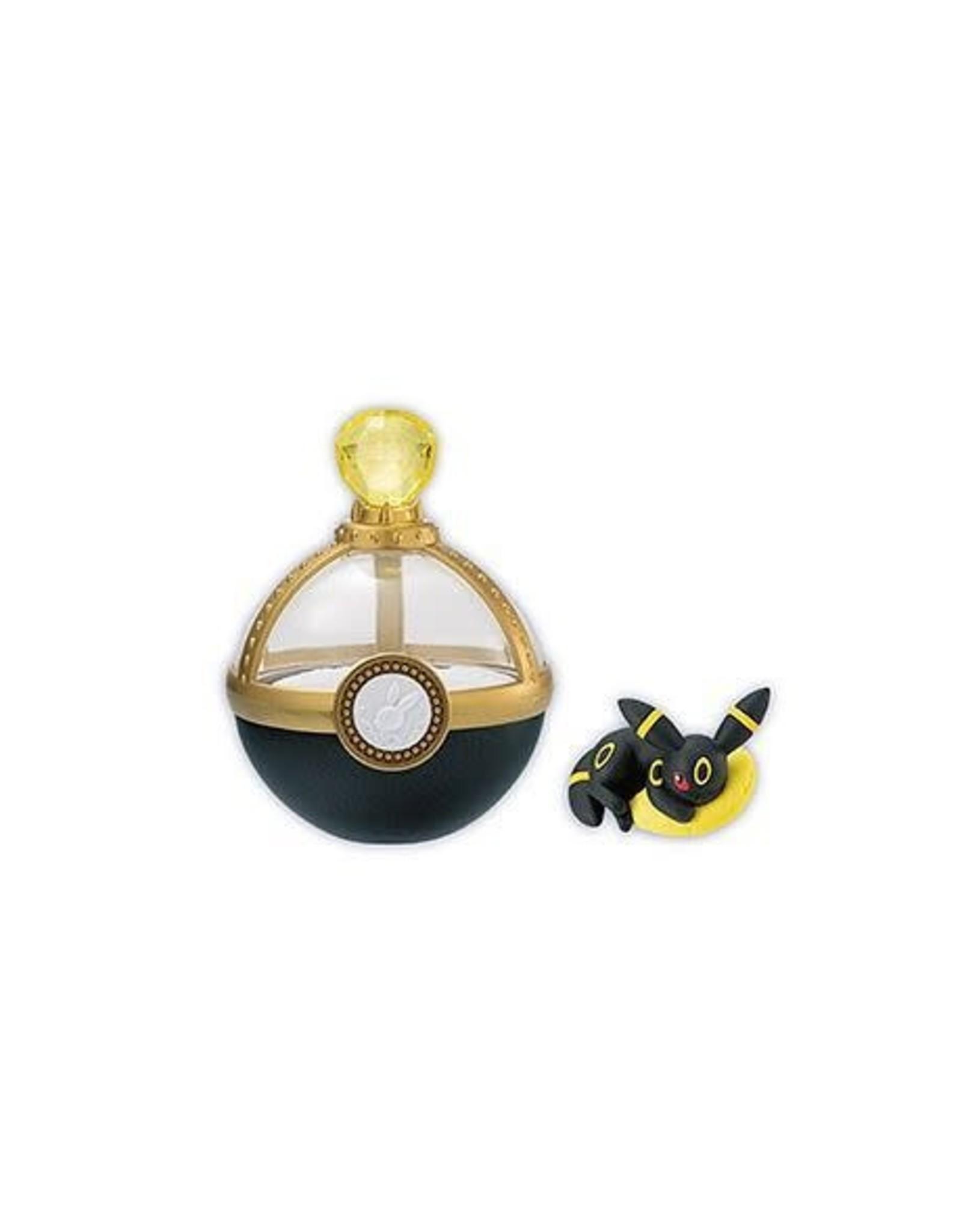 Re-Ment - Pokémon - Eevee & Friends Dreaming Case 2