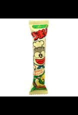 Umaibo Corn Potage - 1 piece