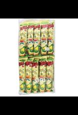 Umaibo Corn Potage - 30 stuks