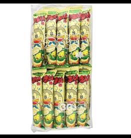 Umaibo Corn Potage - Pack of 30