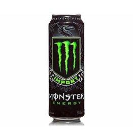 Monster Energy Import (import) - 550ml