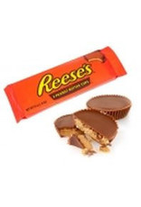 Reese's 3 Peanut Butter Cups - 51g