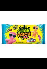 Sour Patch Kids Tropical - 56g