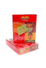 Jelly Belly Bean Boozled Jelly Beans - Flaming Five Challenge - 45g