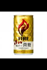 Fire Coffee - 185g