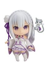 Re: Zero - Emilia - Nendoroid 751