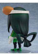 My Hero Academia - Tsuyu Asui- Nendoroid 1272