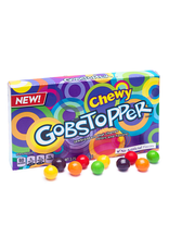 Chewy Gobstopper - 106.3g