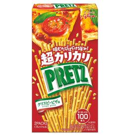 Pretz - Crispy Pizza - 55g