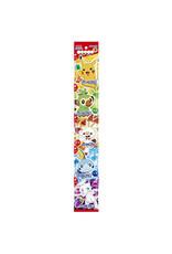 Pokemon Ramune Candy - 5 flavors