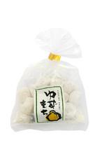 Yuzu Mochi Rice Cake - 250g