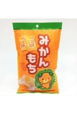 Mikan  Mochi Rice Cake - 180g