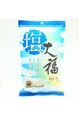 Shio Mochi Rijstcake - 160g