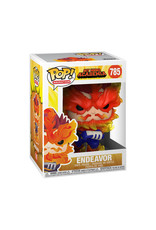 My Hero Academia - Endeavour - Funko Pop! Animation 785